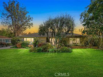 3570 Landfair Road, Pasadena, CA, 91107,