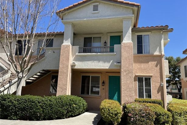 11416 Via Rancho San Diego #61