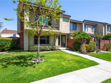963 W Lamark Lane, Anaheim, CA, 92802,