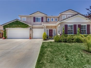26093 Manzanita Street, Murrieta, CA, 92563,