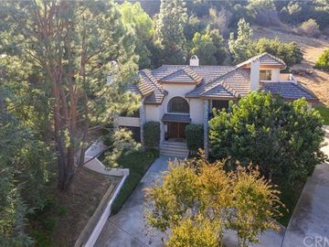 15930 Esquilime Drive, Chino Hills, CA, 91709,