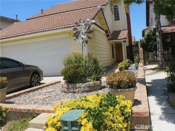 23434 Shady Glen Court, Moreno Valley, CA, 92557,