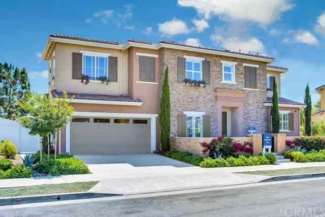 20925 South Normandie Avenue, Torrance, CA, 90501,