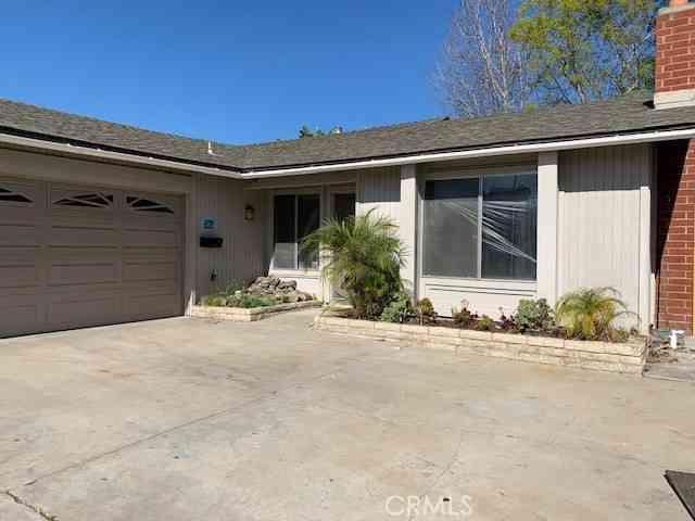 1744 Old Mill Road, Encinitas, CA, 92024,