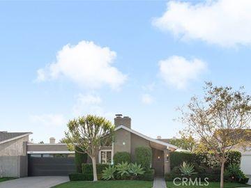 3483 Santa Clara Circle, Costa Mesa, CA, 92626,
