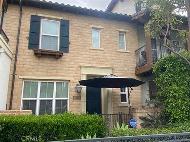 766 S Olive Street, Anaheim, CA, 92805,