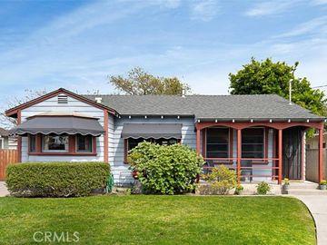 137 South Parker Street, Orange, CA, 92868,