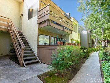 22832 Hilton Head Drive #107, Diamond Bar, CA, 91765,