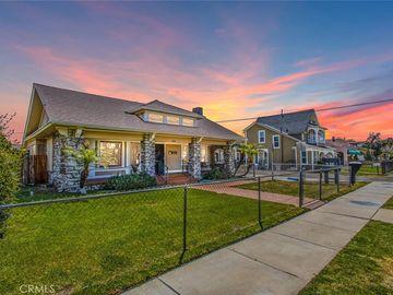 958 N La Cadena Drive, Colton, CA, 92324,