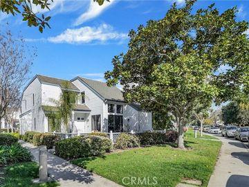 15 Fallingstar, Irvine, CA, 92614,