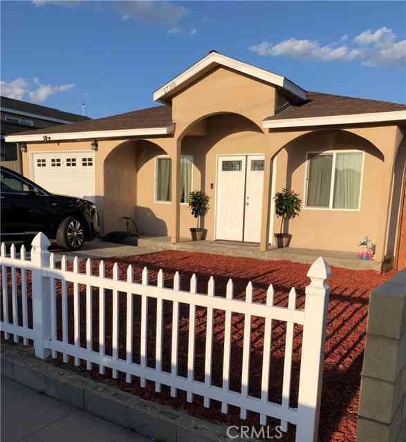 1730 Lakme Avenue, Wilmington, CA, 90744,