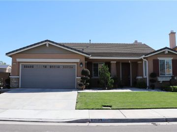14339 Pointer, Eastvale, CA, 92880,