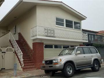 433 Via Lido Soud, Newport Beach, CA, 92663,