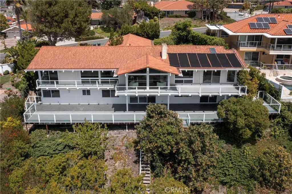 6842 Crest Road, Rancho Palos Verdes, CA, 90275,