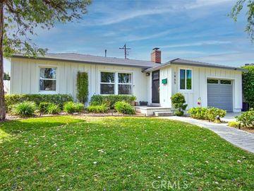 1865 Ashbrook Avenue, Long Beach, CA, 90815,