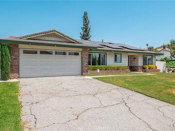 422 Radcliff Drive, Walnut, CA, 91789,