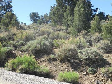 0 Grand View Dr./Wildwood Trl Drive, Big Bear City, CA, 92314,