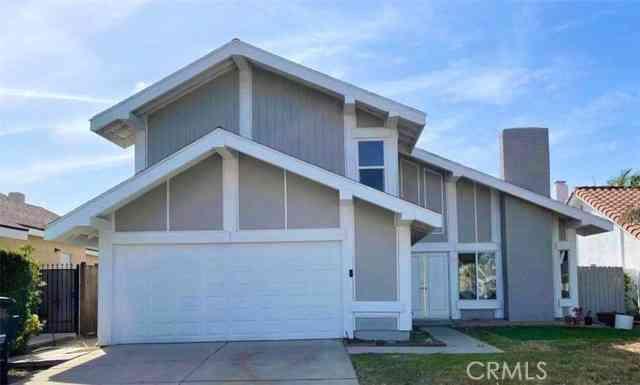 1509 Greenport Avenue, Rowland Heights, CA, 91748,