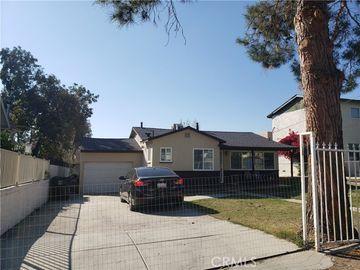 2130 Pepper Drive, Highland, CA, 92346,