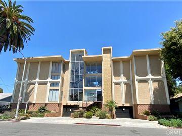 370 Wisconsin Avenue #201, Long Beach, CA, 90814,