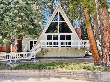 31537 Hilltop Drive, Running Springs, CA, 92382,