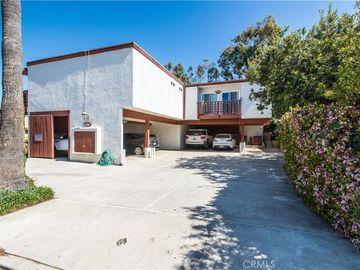 246 Avenida Montalvo #A, San Clemente, CA, 92672,