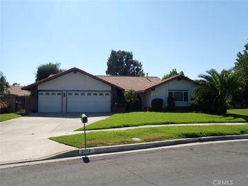 2172 N Magnolia Avenue, Rialto, CA, 92377,