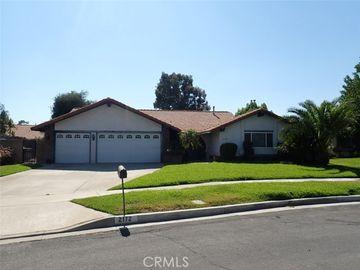 2172 North Magnolia Avenue, Rialto, CA, 92377,