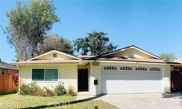 1853 Navarro Avenue, Pasadena, CA, 91103,