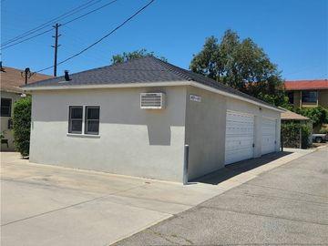 1409 West Victory Boulevard, Burbank, CA, 91506,