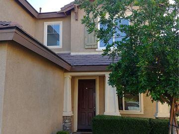 2028 Becket Court, San Jacinto, CA, 92583,