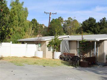 9334 Franklin Street, Chatsworth, CA, 91311,