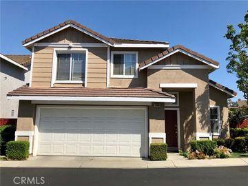 16089 Robinson Court, Chino Hills, CA, 91709,