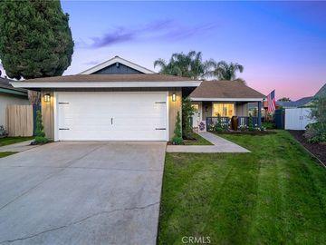 4892 Winvale Avenue, Irvine, CA, 92604,