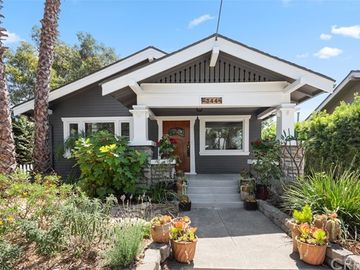 344 Cherry Avenue, Long Beach, CA, 90802,