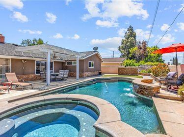 1656 N Shaffer Street, Orange, CA, 92867,