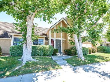 1064 North La Breda Street #11, Covina, CA, 91722,