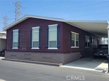 19350 Ward Street #44, Huntington Beach, CA, 92646,