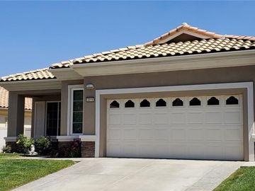 2315 Wailea Beach Drive, Banning, CA, 92220,