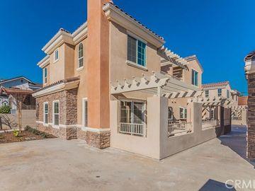 808 North Garfield Avenue #B, Alhambra, CA, 91801,