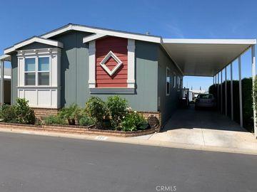 2140 Mentone Boulevard #144, Mentone, CA, 92359,