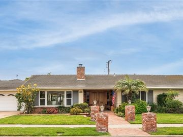 18502 Beachmont Avenue, North Tustin, CA, 92705,