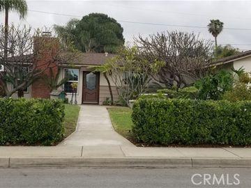 9762 Lindero Avenue, Montclair, CA, 91763,