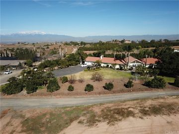17850 Vista Del Lago Drive, Lake Mathews, CA, 92503,