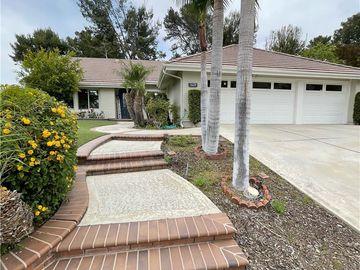 2629 E Vista Ridge Drive, Orange, CA, 92867,
