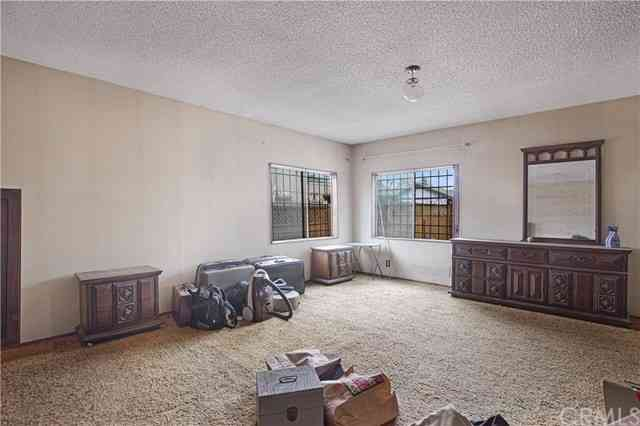 5571 Boden Street, Los Angeles, CA, 90016,