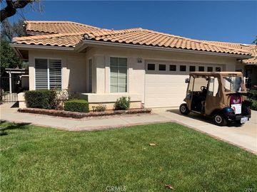 957 Oakland Hills Drive, Banning, CA, 92220,