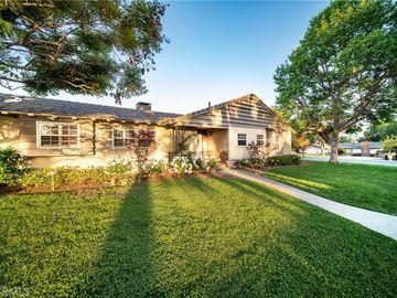 510 N Glenwood Avenue, Glendora, CA, 91741,