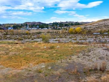 0 Lost Canyon Rd, Canyon Country, CA, 91387,
