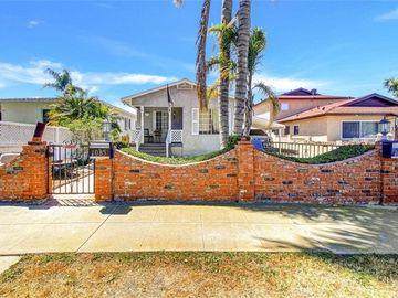 1085 W 26th Street, San Pedro, CA, 90731,